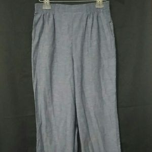 NWT I was Alfred dunner pants